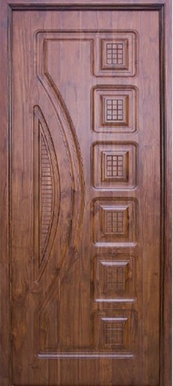 universal-plywoods-carved-doors