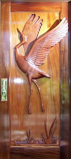 universal-plywoods-carved-doors-5