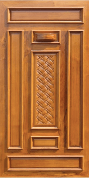 universal plywoods carved wooden doors 3
